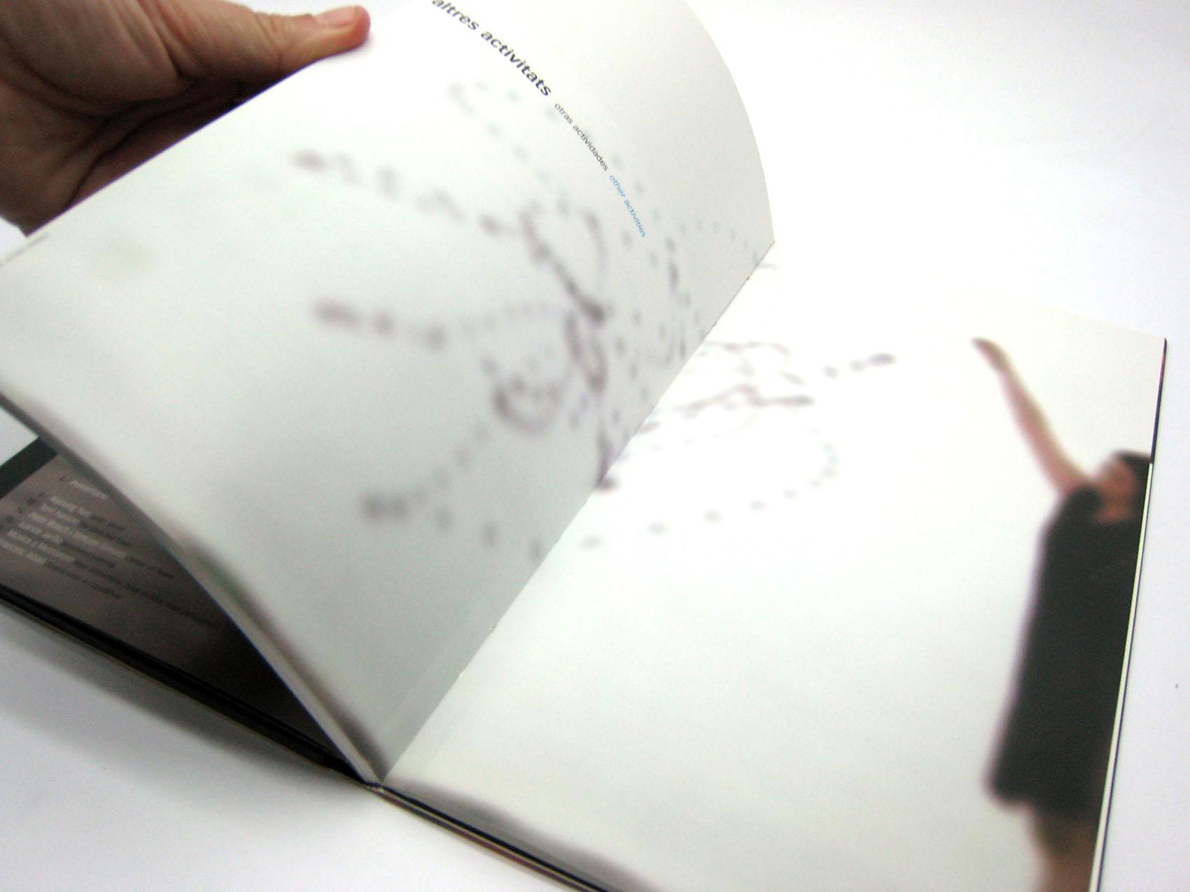Lali-Almonacid-disseny-gràfic-exposicions